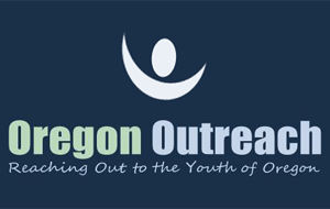Oregon Outreach
